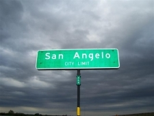 San Angelo Small.J0G5M