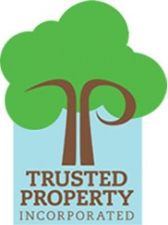 Trusted Property, Inc.